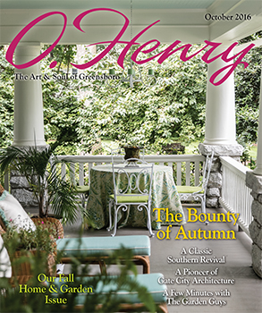 o-henry-cover-oct
