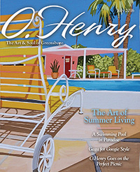 o.henry-cover-july-FB