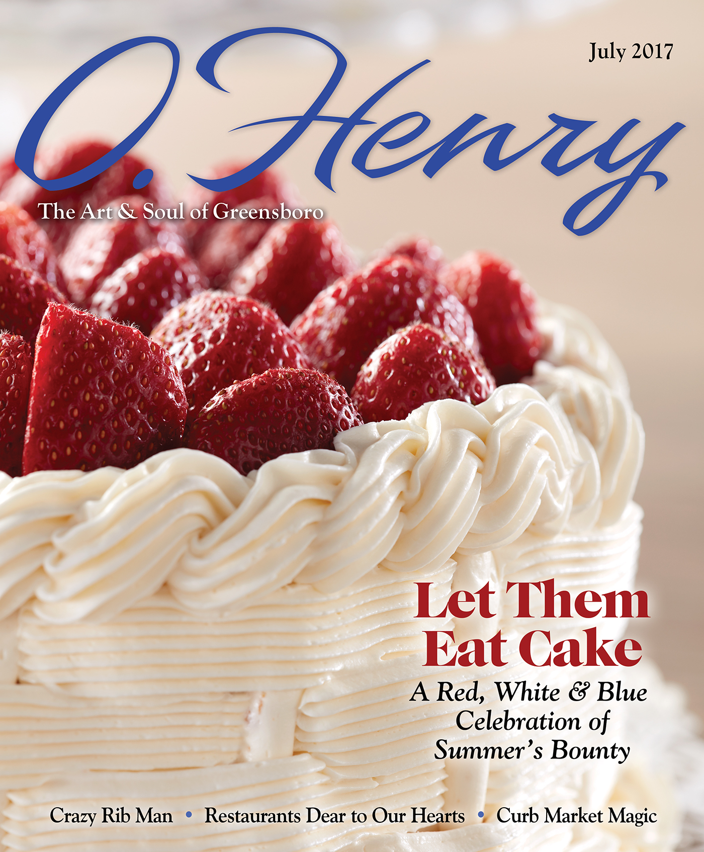 o.henry-cover-july-facebook