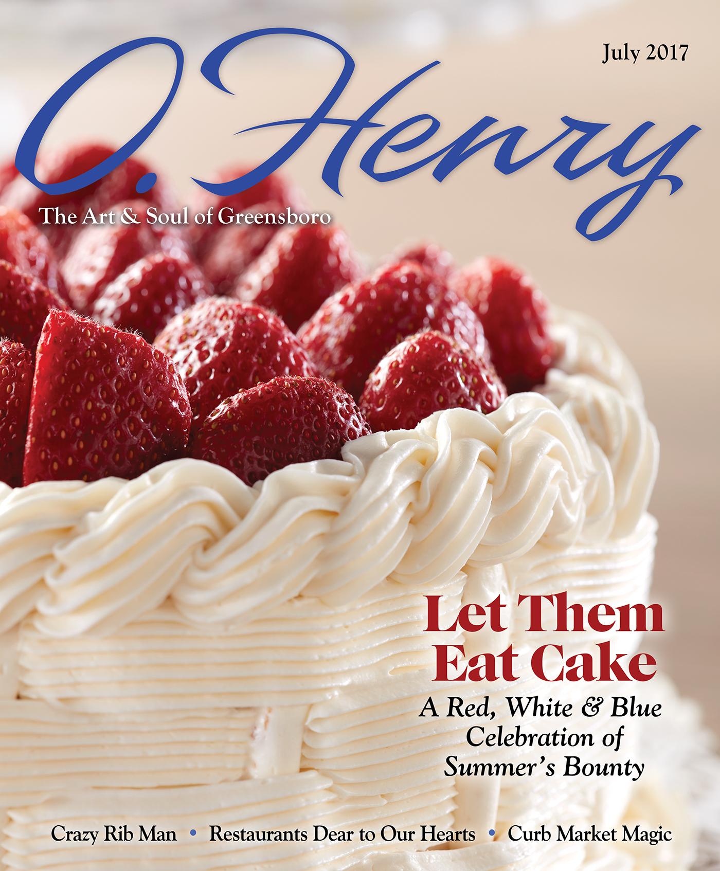 o.henry-cover-july-facebook