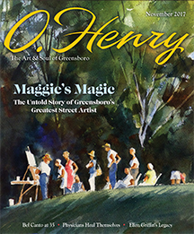 o.henry-cover-nov-17_thumb