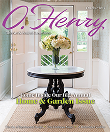 o.henry-cover-oct-17-thumb