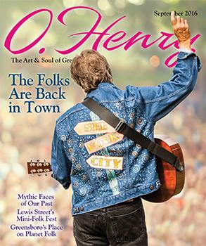 o-henry-cover-sept