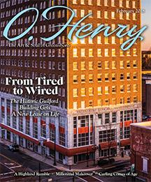 o.henry-cover-feb-18-thumbnail