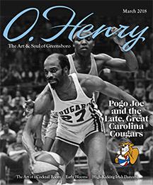 o.henry-cover-mar-18_thumbnail