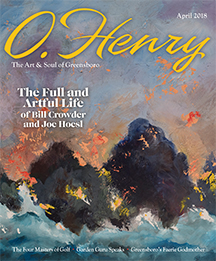 o.henry-cover-apr-18_thumbnail