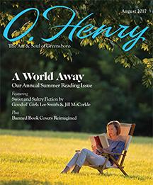 o.henry-cover-aug-17-thumbnail