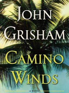 camino_winds_cover