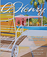 o.henry-cover-july-thumb